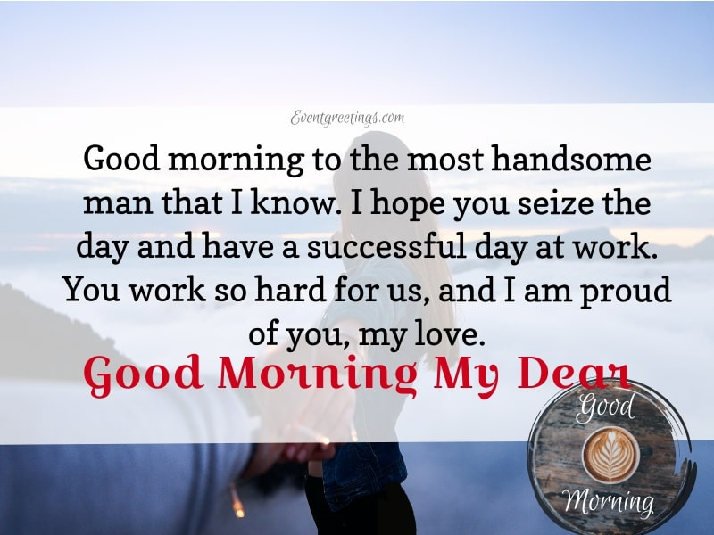 Good-Morning-Husband-Messages-And-Quotes