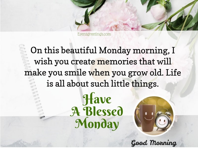 Good-Morning-Monday-quotes