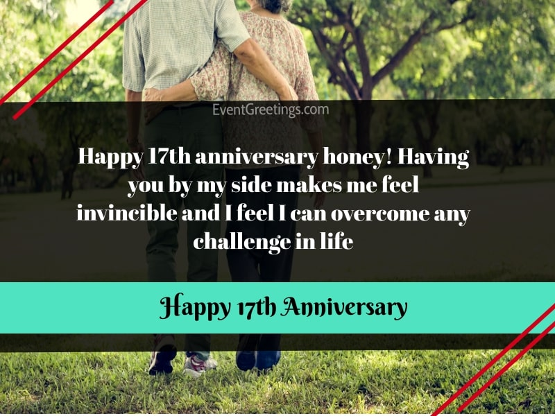 Happy-17th-Anniversary