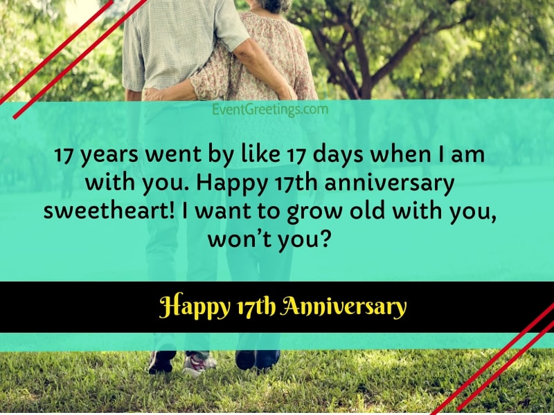 Happy-17th-Wedding-Anniversary