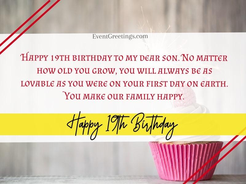 Happy-19th-Birthday-Son