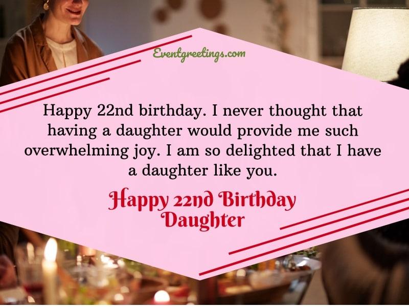 Happy-22nd-Birthday-Daughter