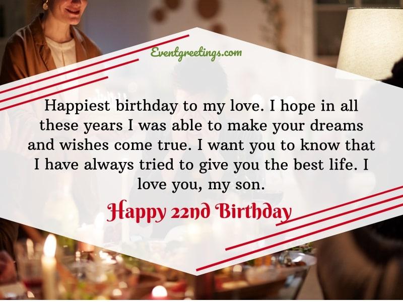 Happy-22nd-Birthday