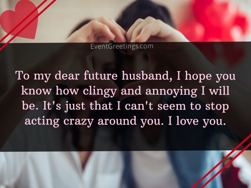 My-Future-Husband-Quotes