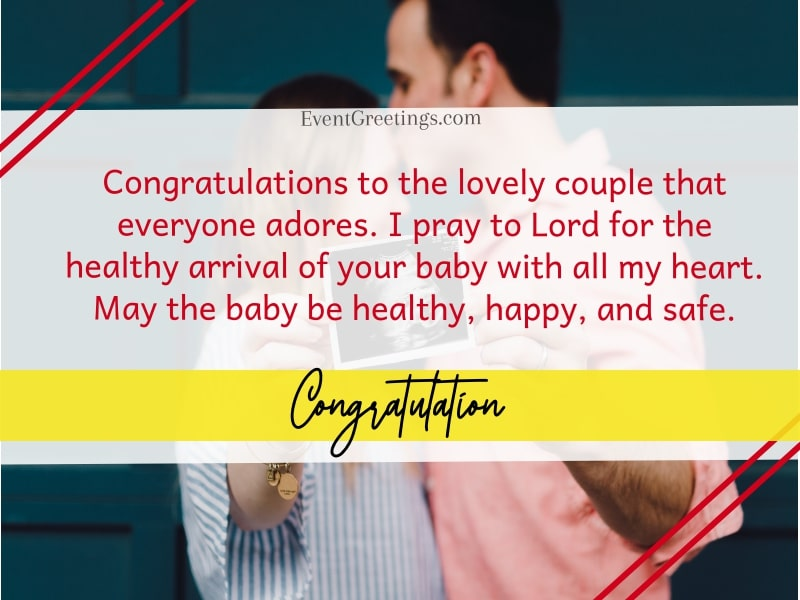 Congratulations-on-Your-Pregnancy