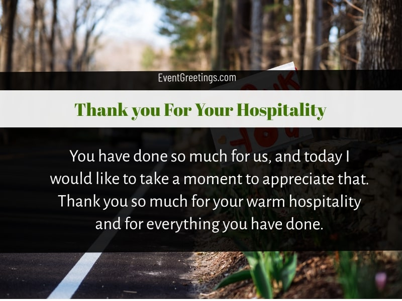 Thank-You-For-Your-Hospitality