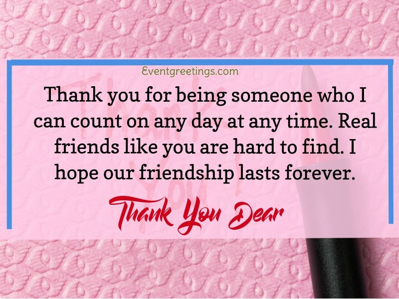 Thank-You-Friend