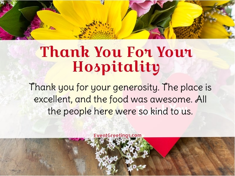 Thank-You-Note-For-Hospitality