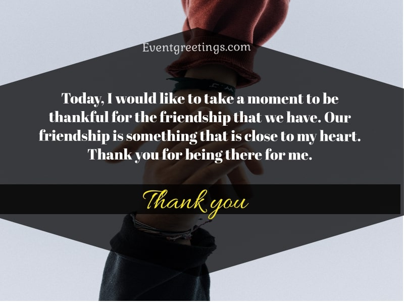 Thank-You-Quotes-For-Friends