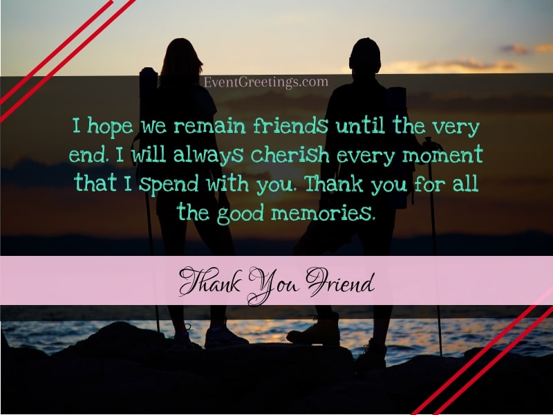 Thank-You-Messages-For-Friends