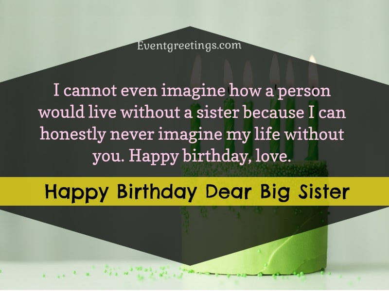 birthday-wishes-for-big-sister