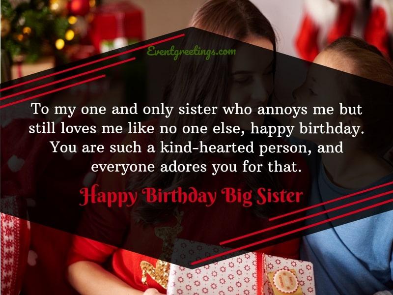 happy-birthday-big-sister-quotes