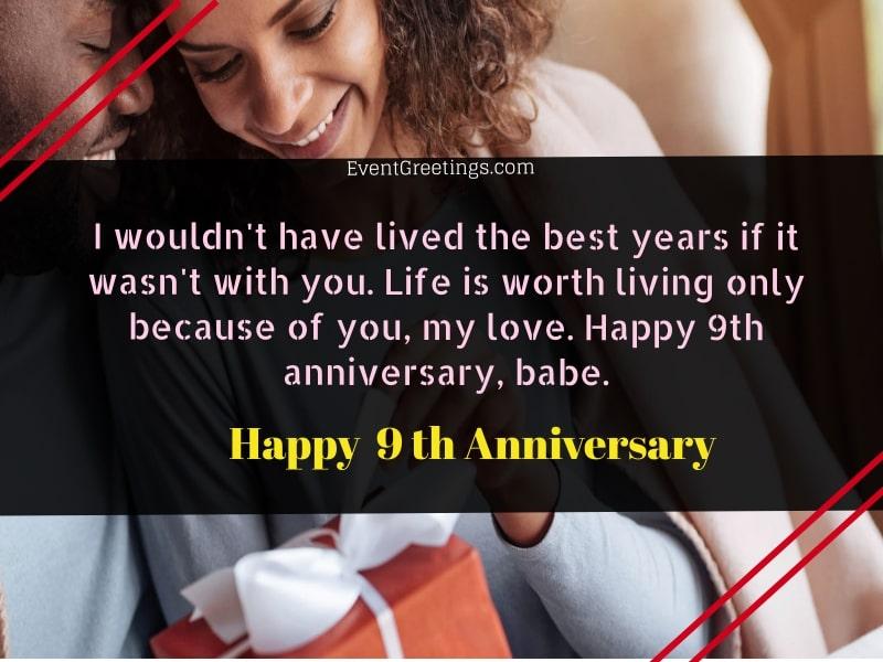 9th-Anniversary