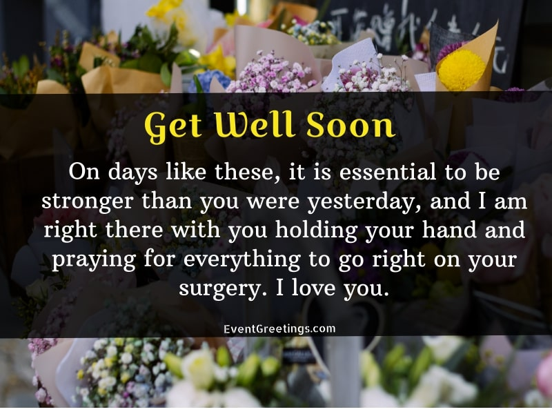 Get-Well-Wishes-For-Surgery