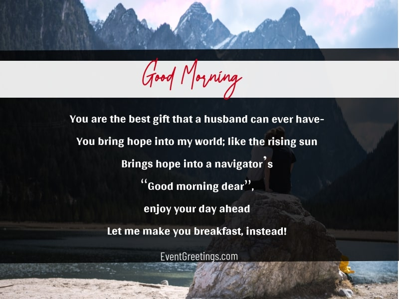 Good-Morning-Poems-For-Her