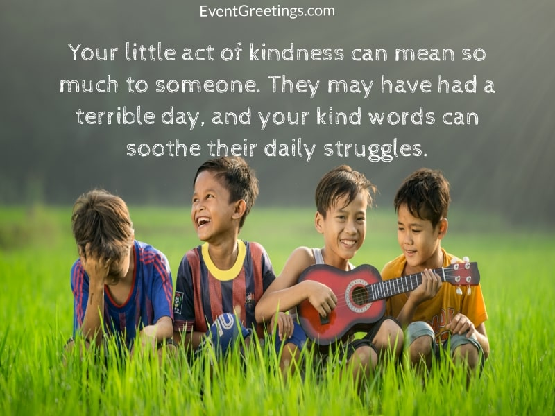 Kindness-quotes-for-kids