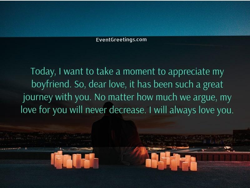 Love-Paragraphs-For-Him