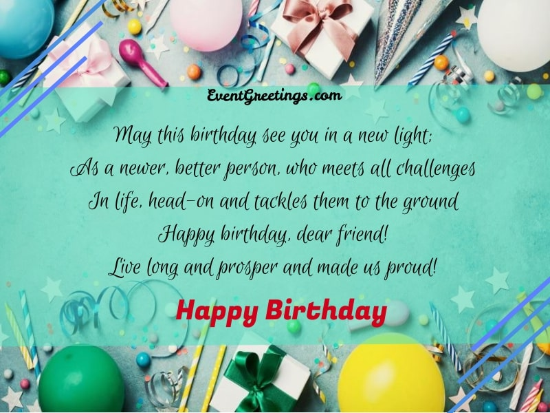 Birthday-Poem-for-Friend