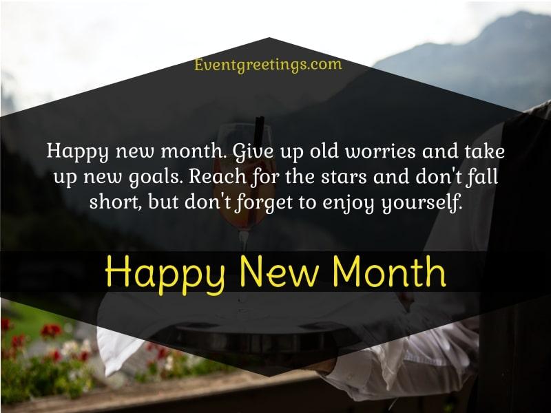 Happy-New-Month