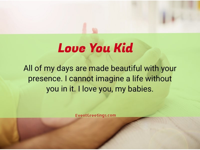 I-Love-My-Children-Quotes