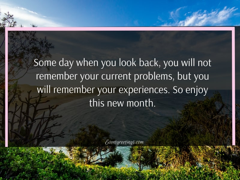 New-Month-Quotes