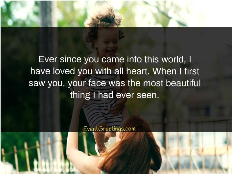 I-Love-My-Children-Quotes