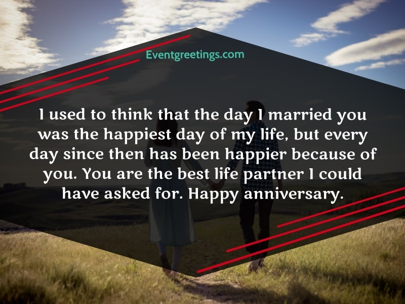 12 Year Wedding Anniversary Quotes