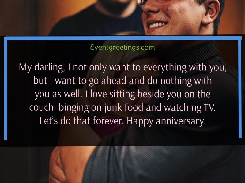 12th Wedding Anniversary