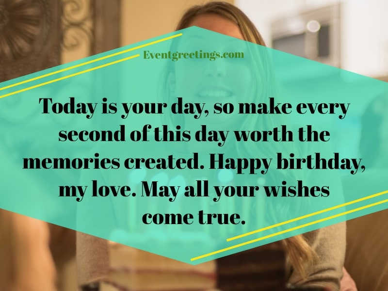 QuotesAbout 29th Birthday
