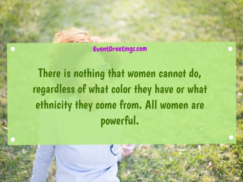inspirational quotes for black women