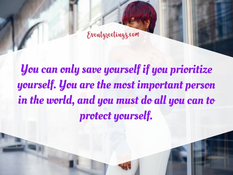 motivational quotes for black women