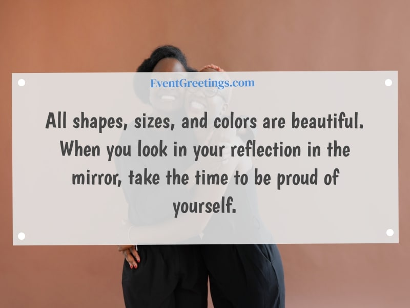 motivational quotes for black females