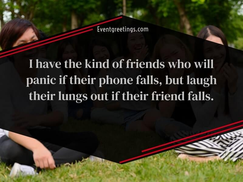 crazy-funny-friendship-quotes