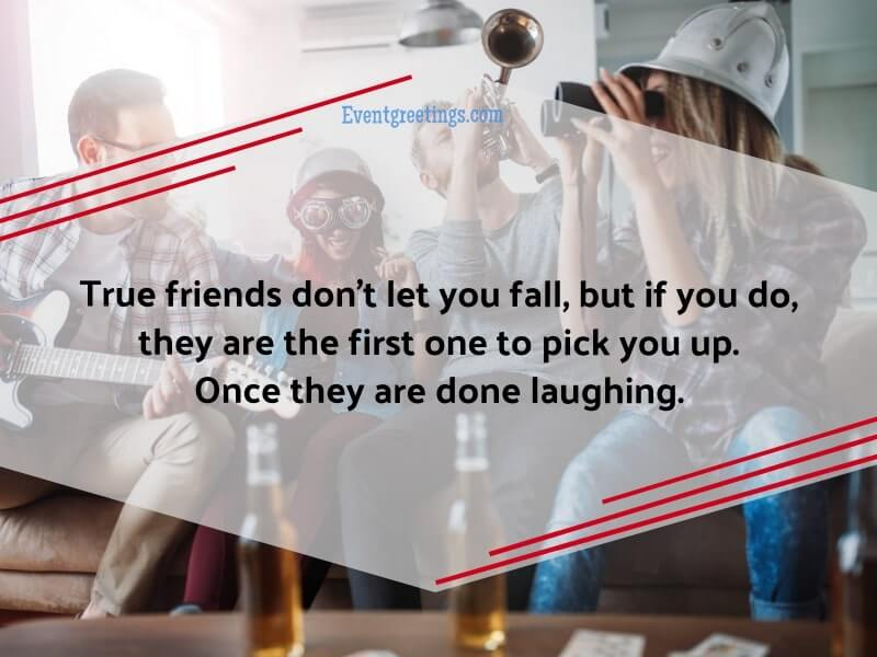 funny-friendship-quotes