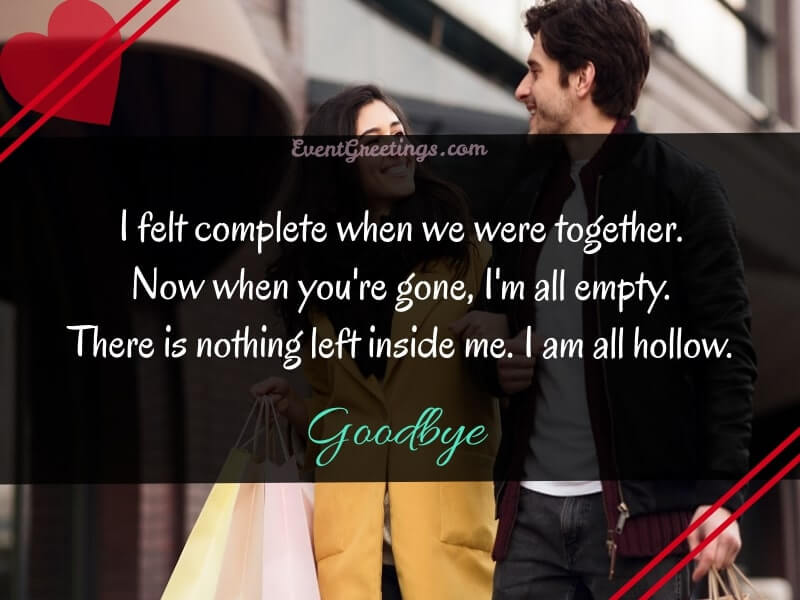 goodbye-message-for-boyfriend