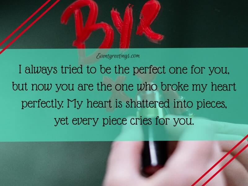 goodbye-broken-heart-quotes
