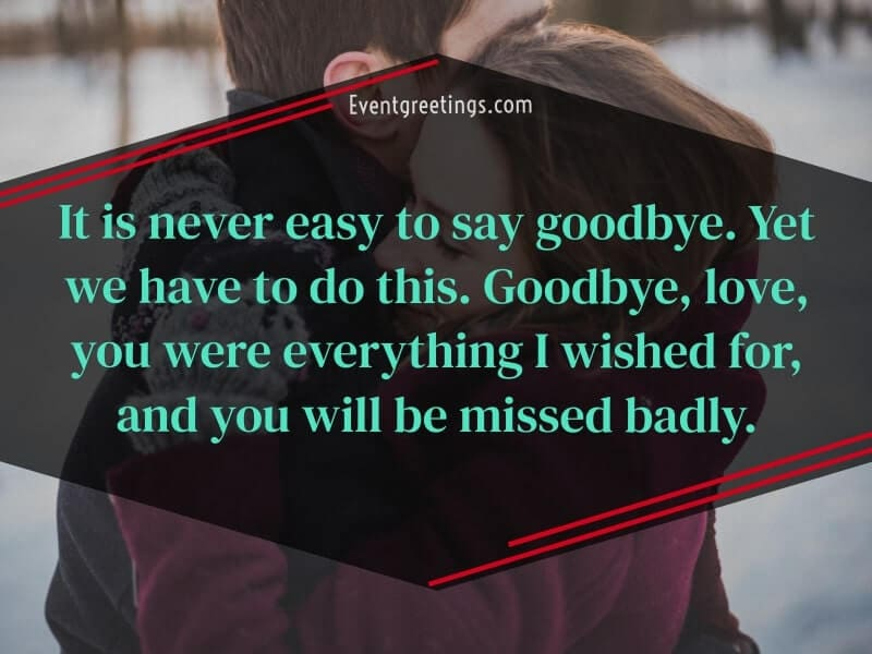 goodbye-quotes-for-a-lover