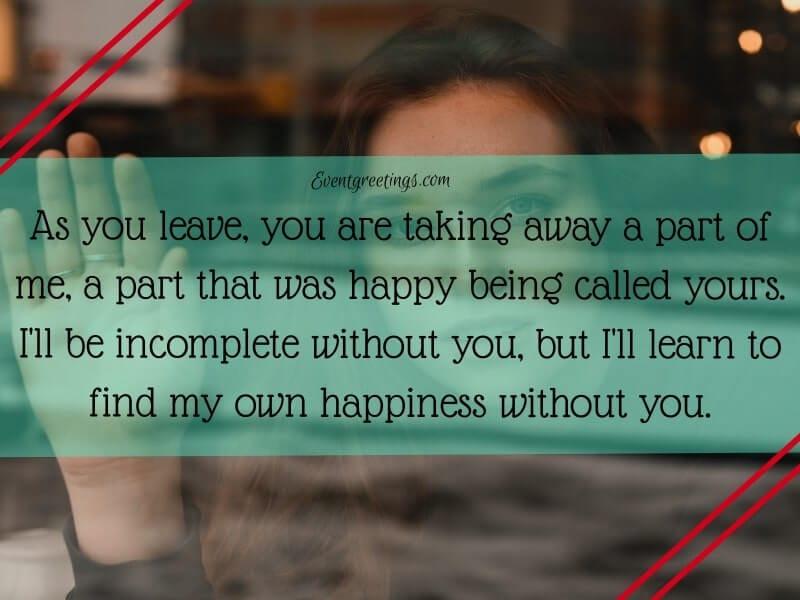 goodbye-message-for-boyfriend
