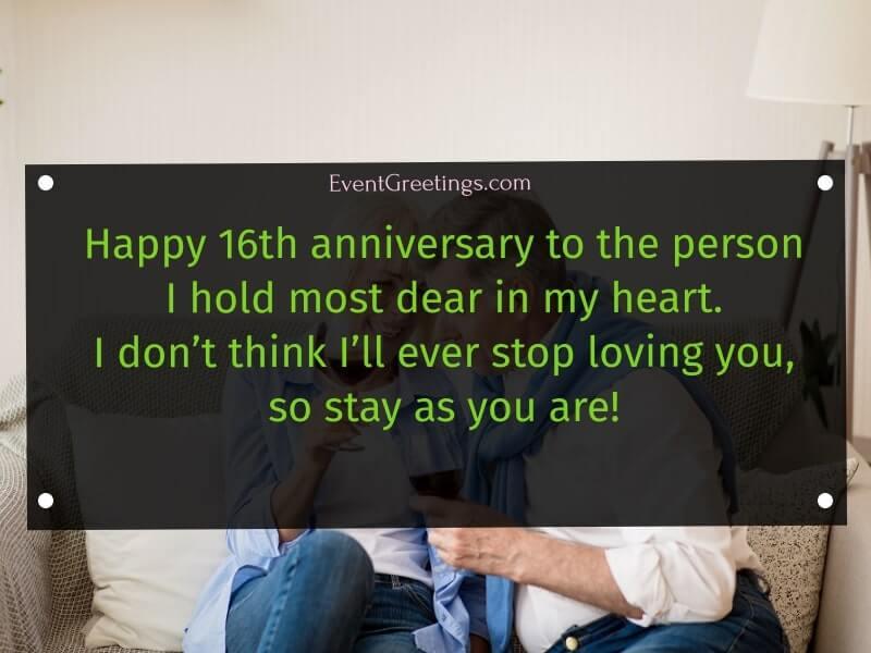 16th-wedding-anniversary