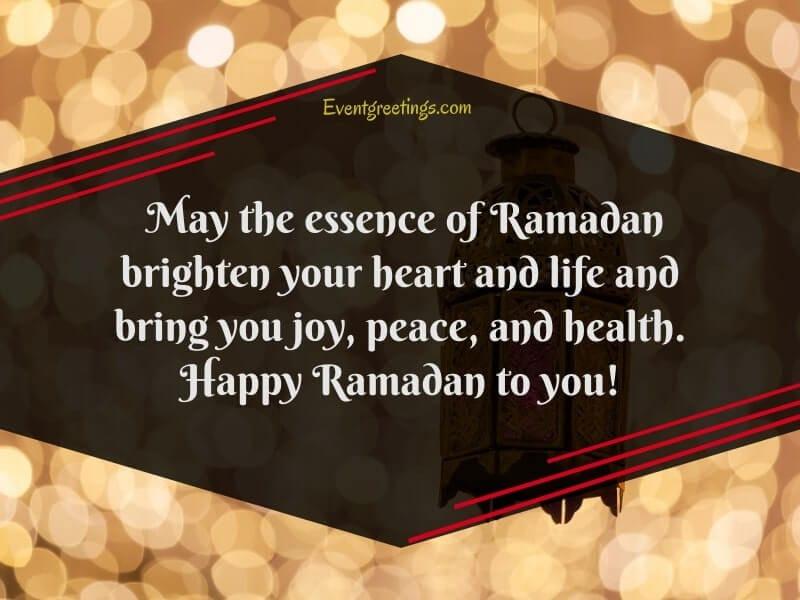 happy-ramadan-wishes