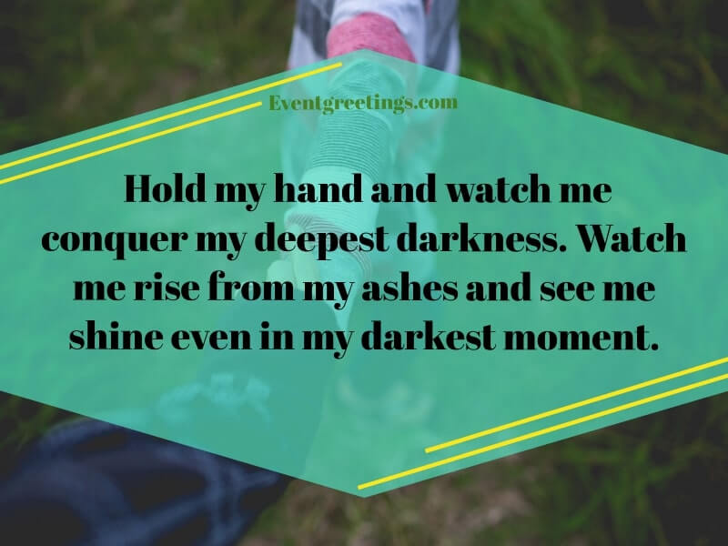 hold-my-hands-quotes