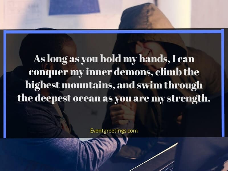 holding-hands-quotes