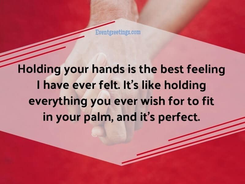 love-holding-hands