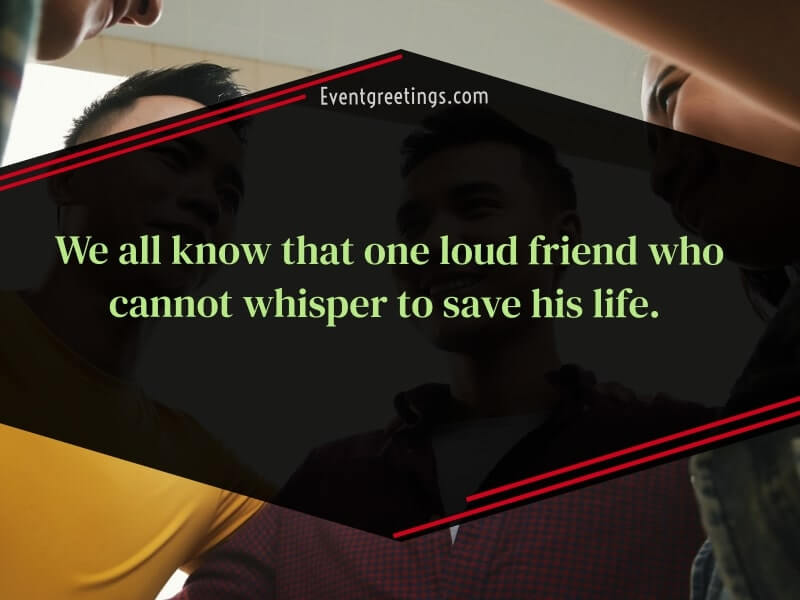 short-funny-friendship-quotes
