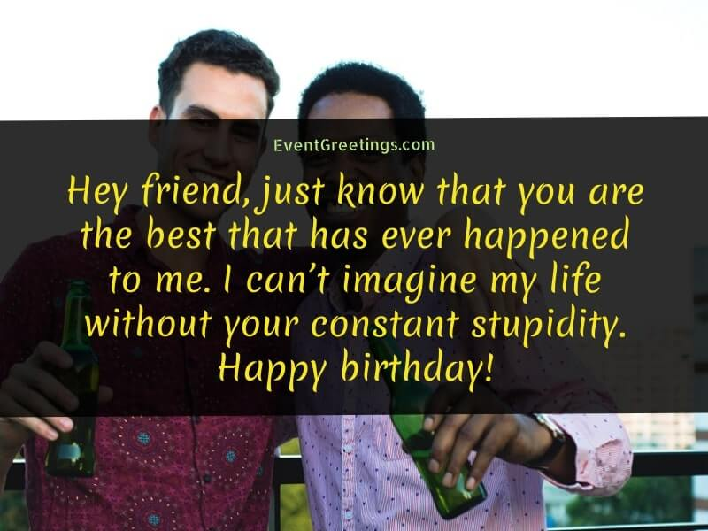 Birthday-Wishes-For-Best-Friend-Male