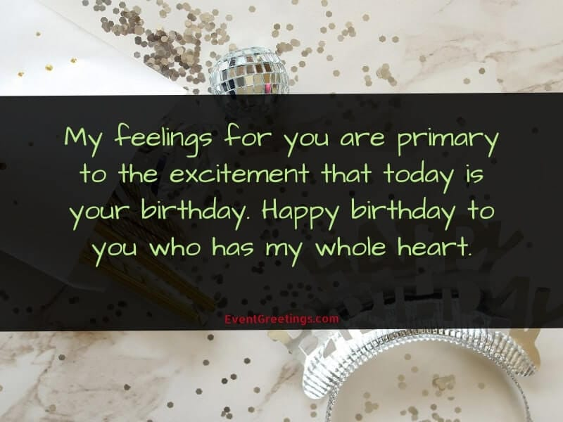 Birthday-wish-for-crush-male