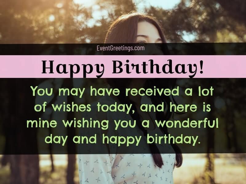 Birthday-wishes-for-crush-female