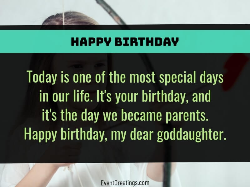 Birthday-wishes-for-goddaughter