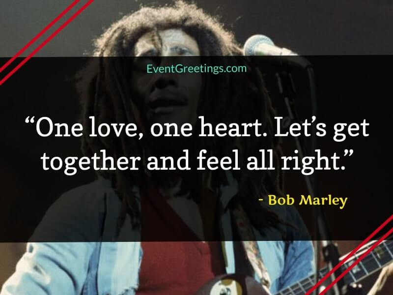 Bob-Marley-Love-and-friendship-Quotes