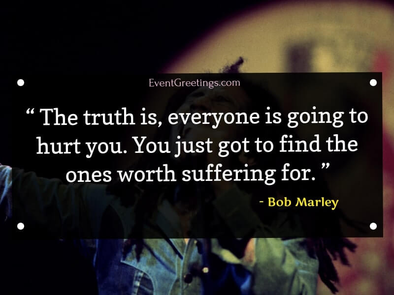 Bob-Marley-Quotes-about-Life